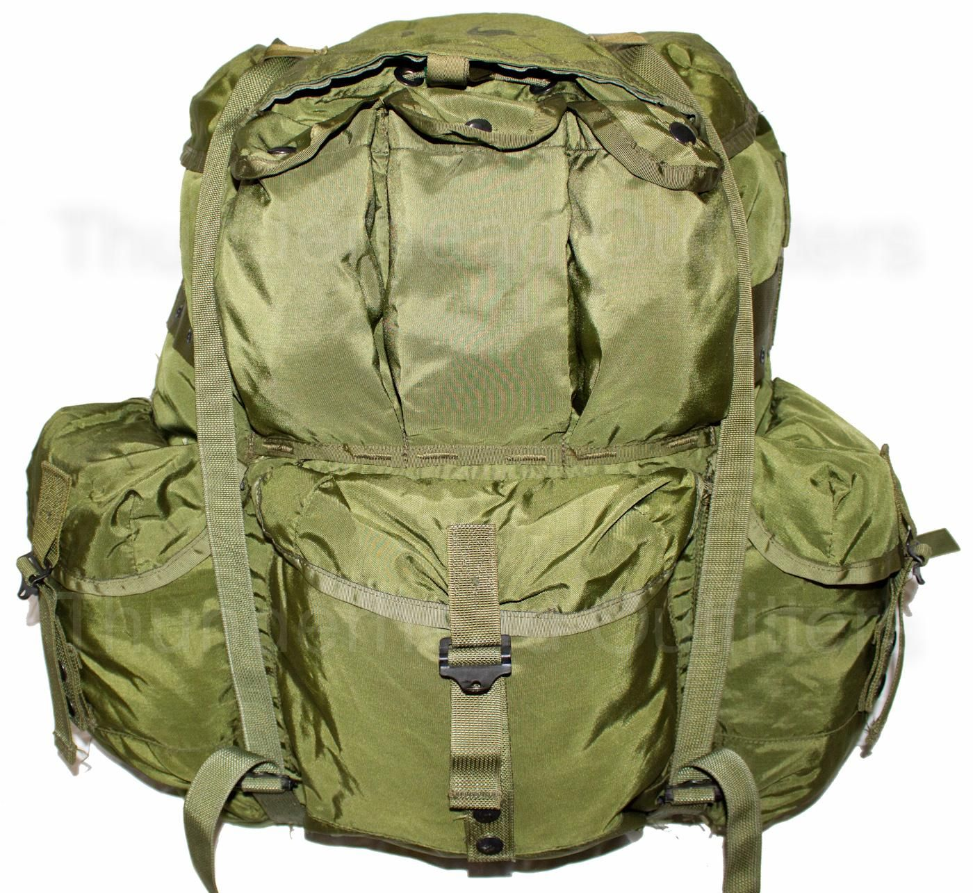 US Army ALICE LC-1 Large Field Pack 62a5693fa52b