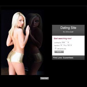 new indian dating sites