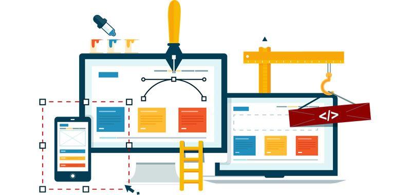 Metodología para la Creación de Sitios Web