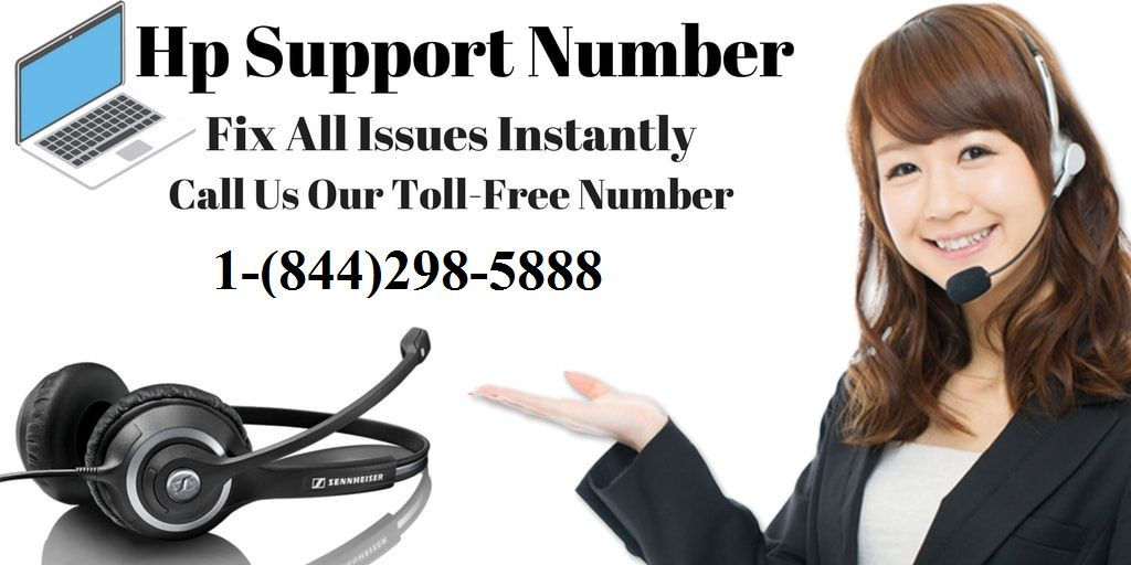 HP Support Number 1-844-298-5888 art and entertainment Numbers