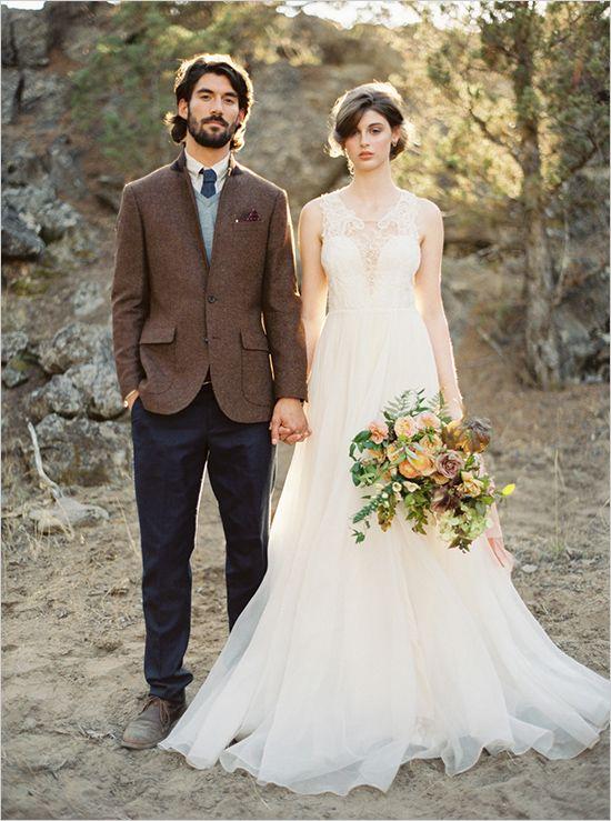 Natural Inspired Wedding Ideas Wedding Wedding