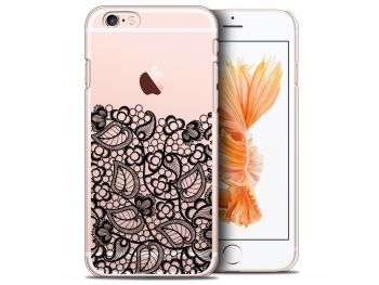 Coque Crystal iPhone 6/6s Plus (5.5) Extra Fine Design Made in ...
