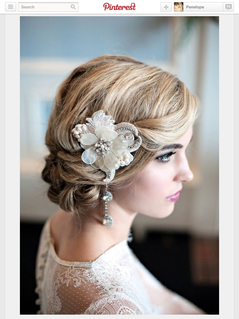 vintage hair style | penelopes hair | pinterest | vintage hair and
