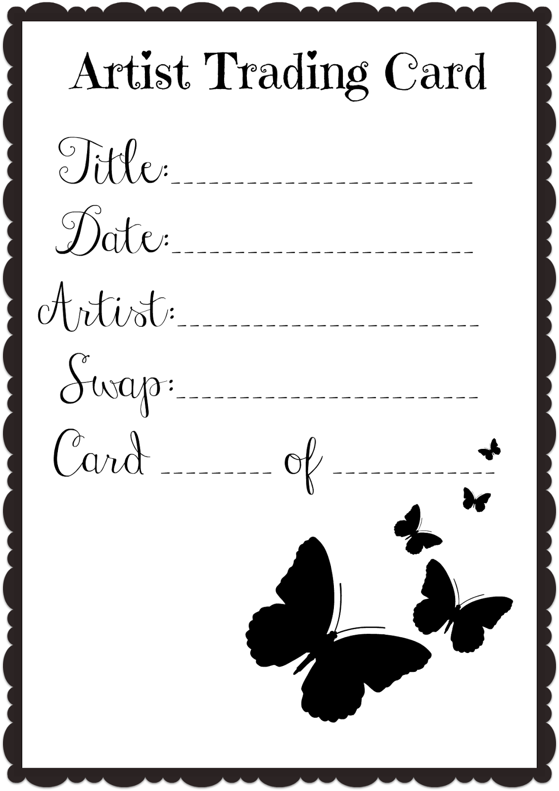 Artist trading card atc index card rolodex ideas pinterest artist trading card atc index card rolodex ideas pinterest artist trading cards trading cards and epiphany publicscrutiny Gallery