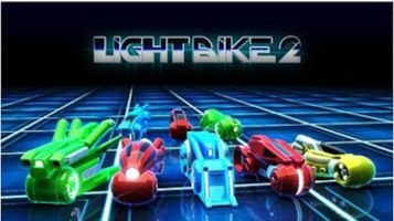 Lightbike 2 Mod Apk Download For Android Android Games For Android Android Games Futuristic Motorcycle Games