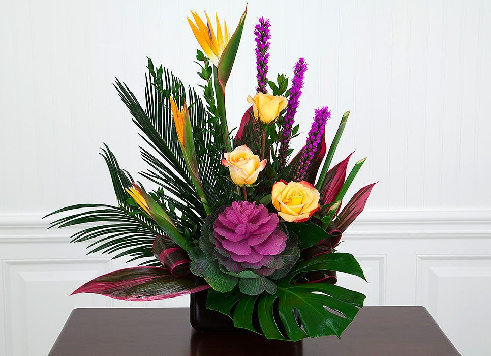 67 best Mother\'s Day Arrangements images on Pinterest | Floral ...