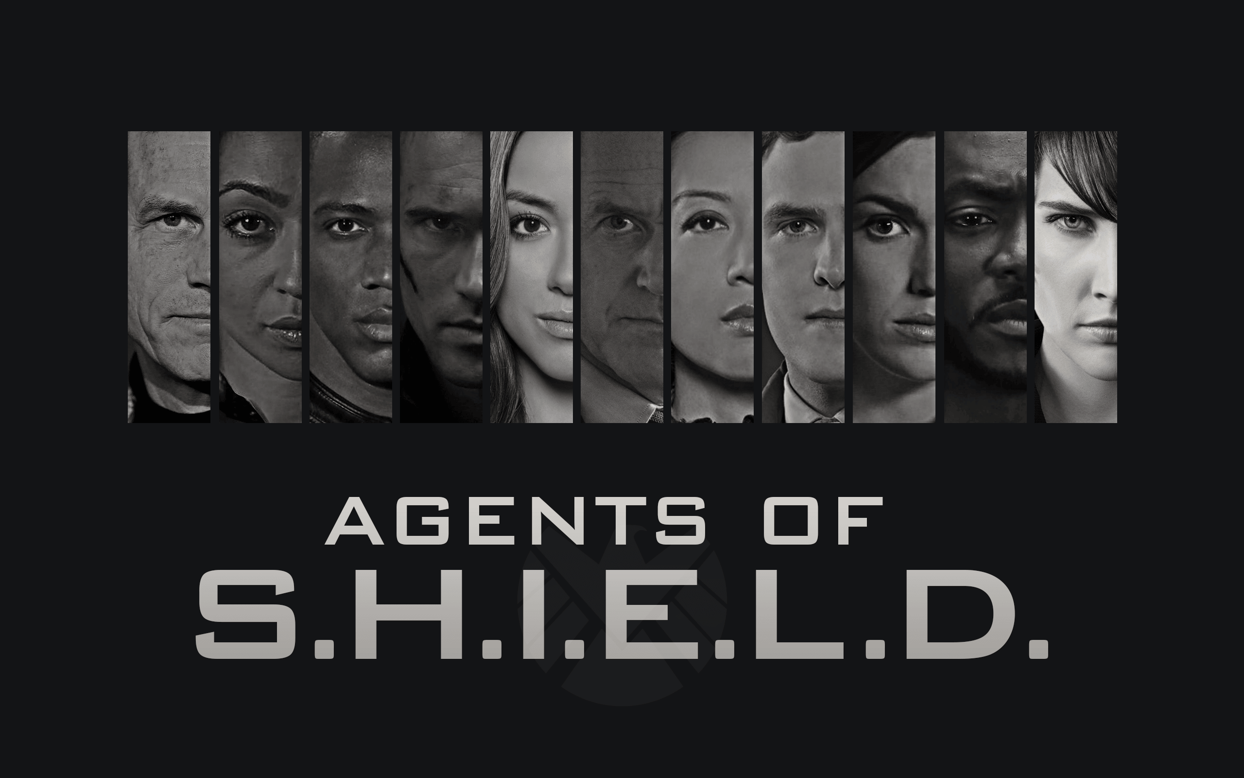 Wallpapers Of Level 7 Shield Agents Of Shield Captain America Shield Wallpaper Shield