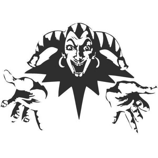 Король и Шут-ФАН группа • КняZz • Северный Флот | Черные ...
