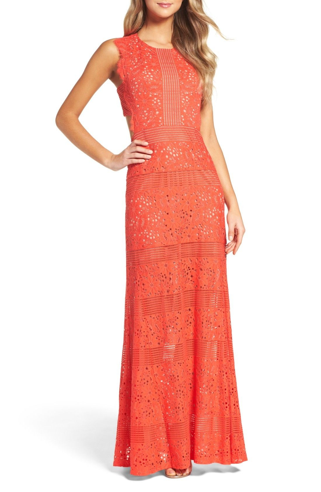 Collared openback lace dress cocktail dresses pinterest