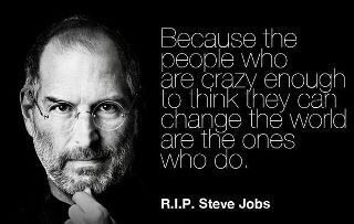 25 Steve Jobs Apple Ideas Steve Jobs Apple Steve Jobs Job