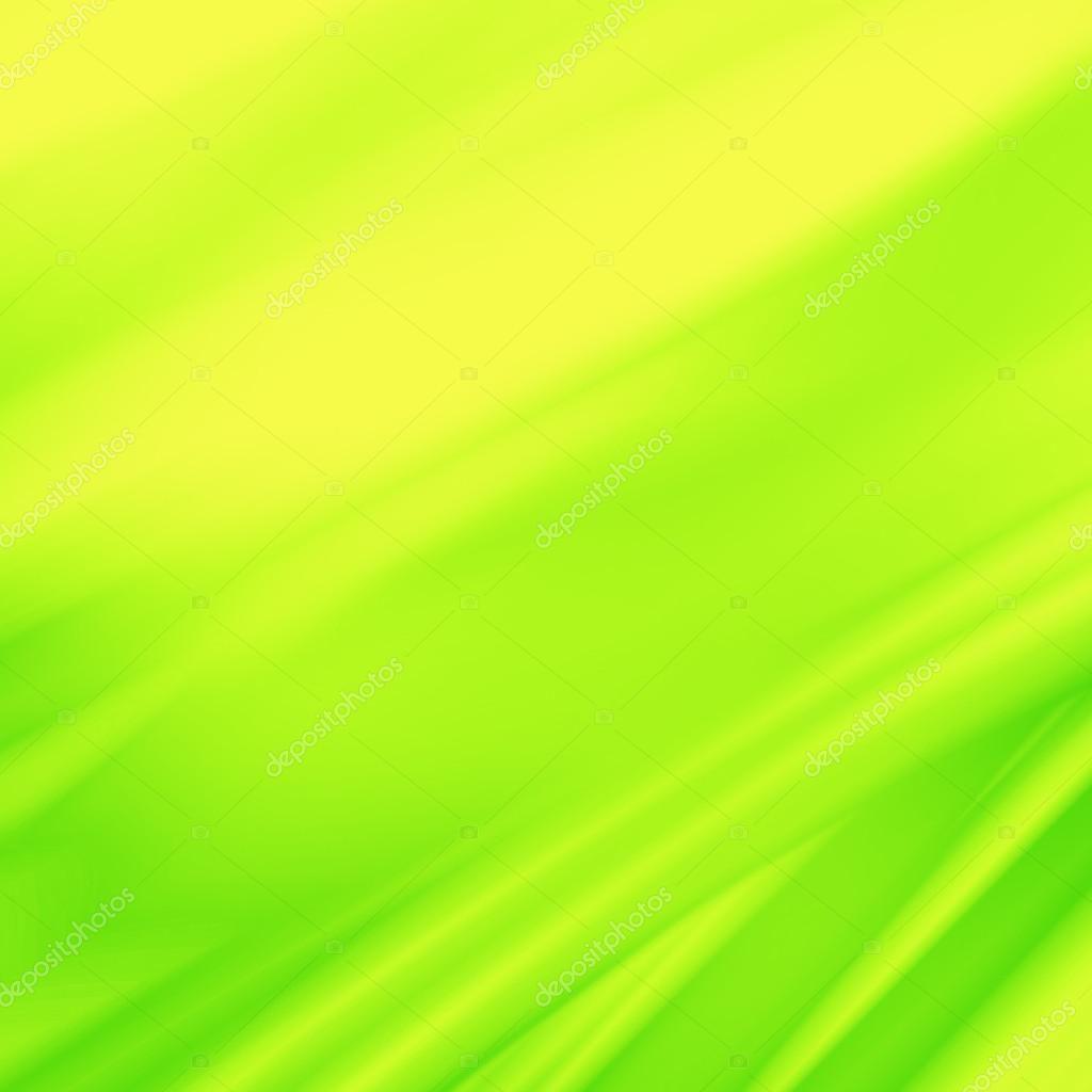 Descargar - Fondo Verde Amarillo