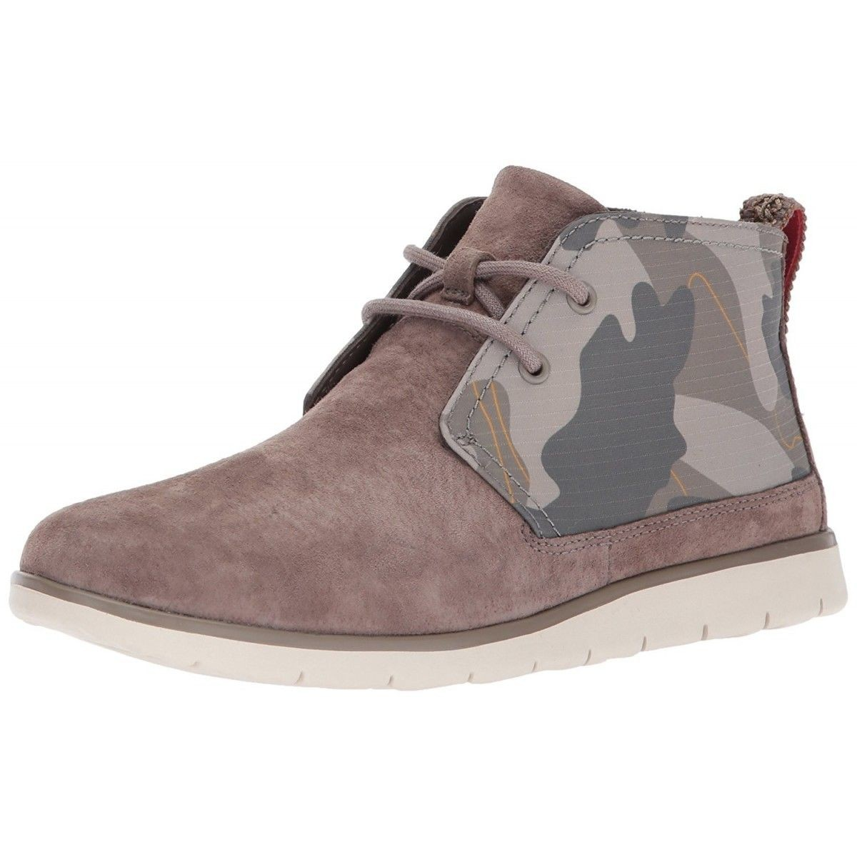 uggs homme 44