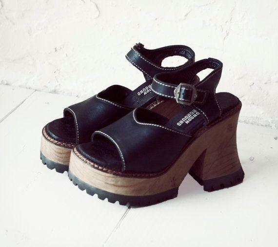 prada shoes women 90s boots topanga