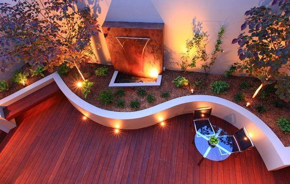 spots-exterieur-encastrables-terrasse
