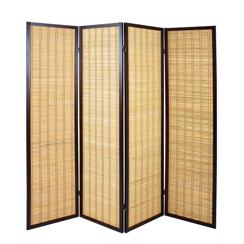 Raumteiler Aus Bambus Modern Jetzt Bestellen Unter Moebelladendirekt BambusRegaleBalkonWohnzimmerBalcony