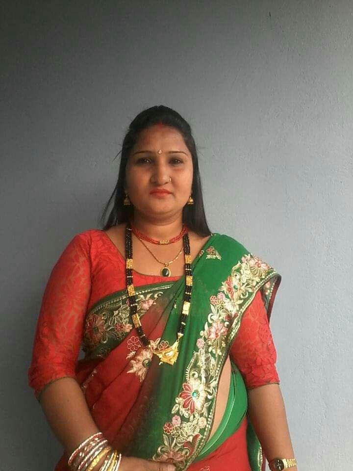 Rani mukherjee full sexy photo-9888