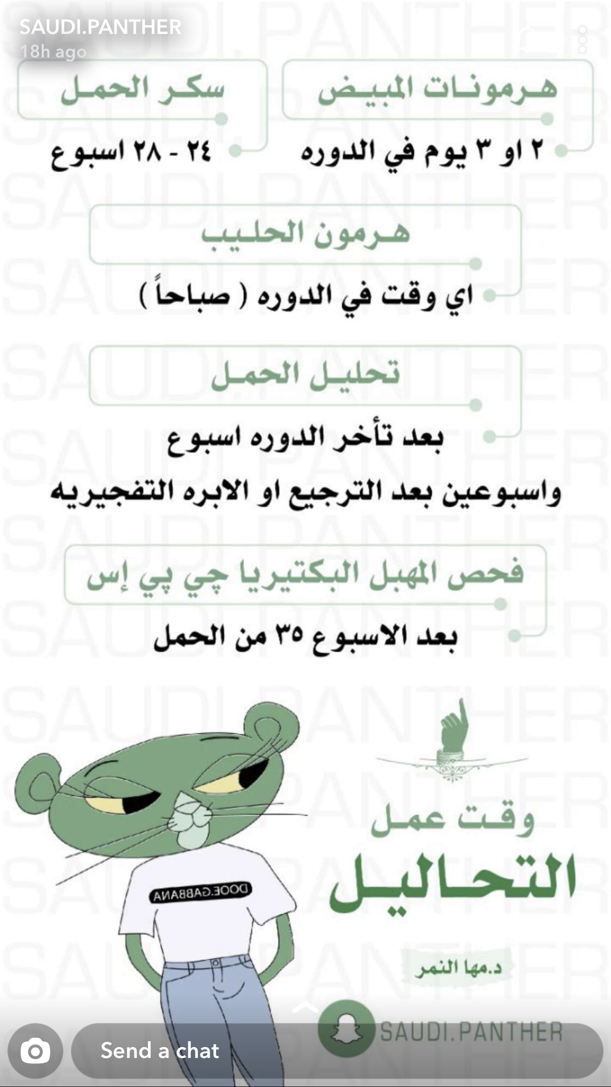 Pin By S On Saudi Panther Health And Fitness Articles Medical Education Baby Education