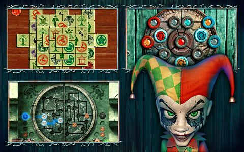 Best Kindle Fire Games Of 2015 My Top 10 Hidden Object