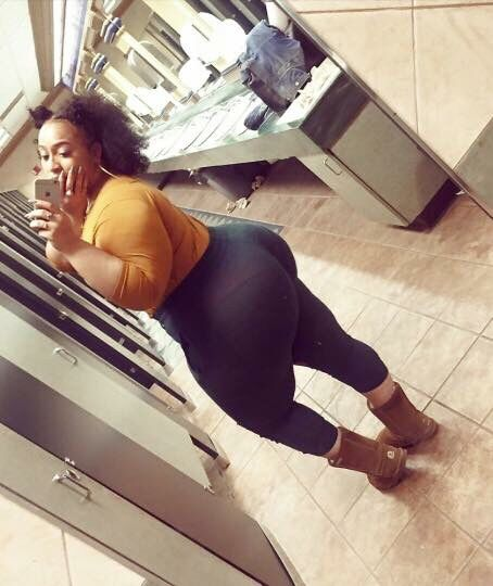 would like bbw Blowjob Rohr just trying give