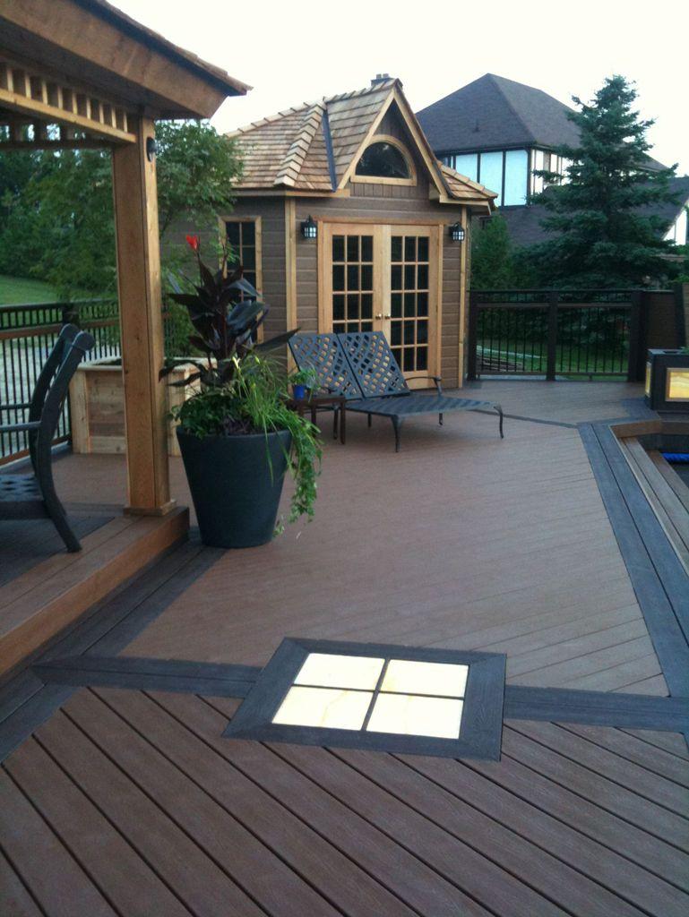 just flat out cool dream backyard pinterest flats projects