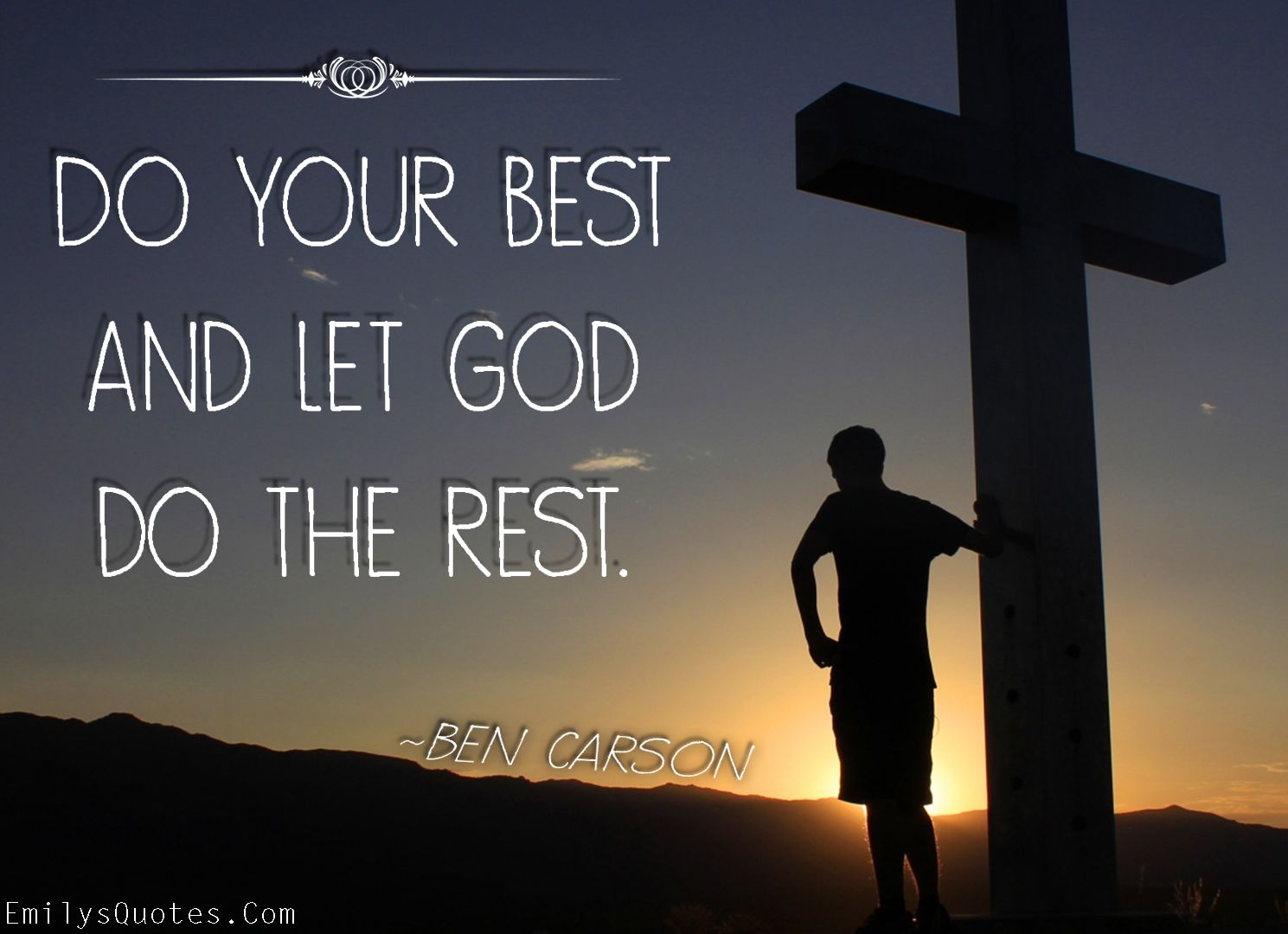 God Motivational Quotes god quotes plan life motivational quotes sayings pictures pics  God Motivational Quotes