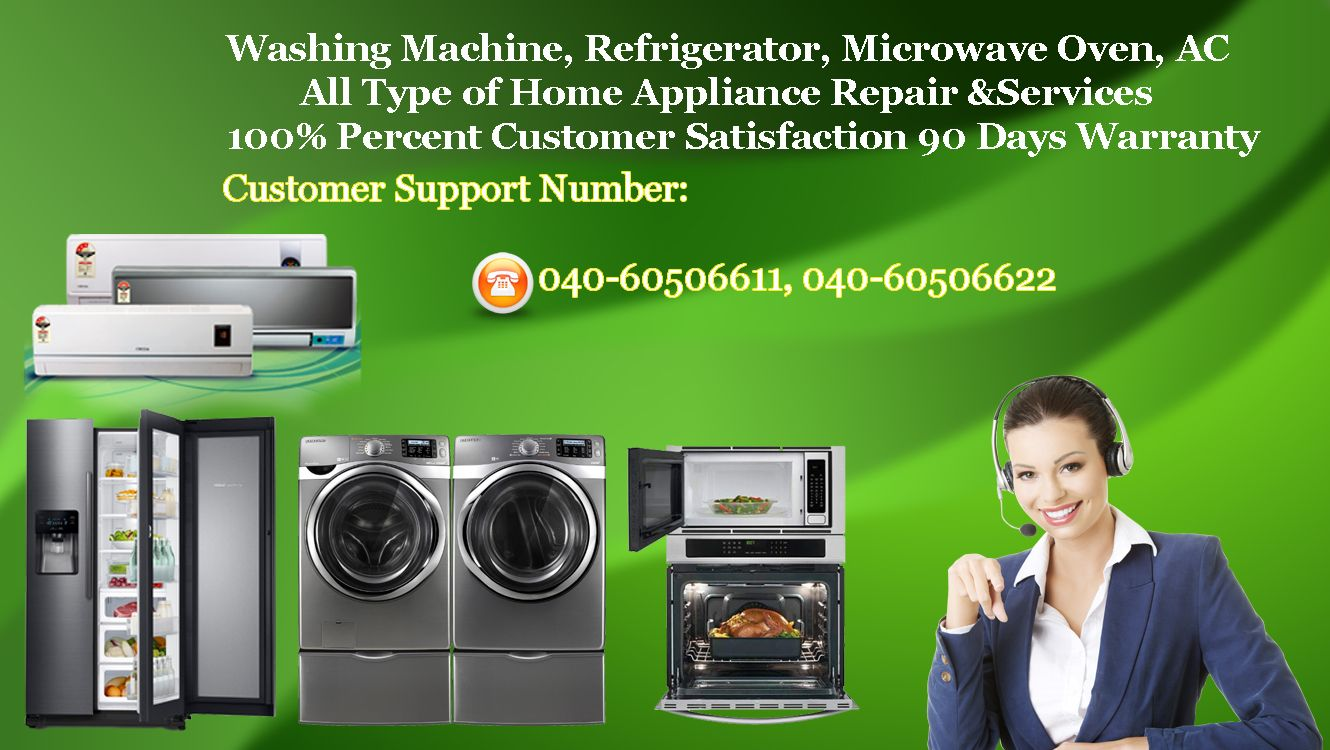 Ifb Microwave Oven Repair Hyderabad Service Center Secunderabad And Centre We Provide All Types Of For Home Liances Like