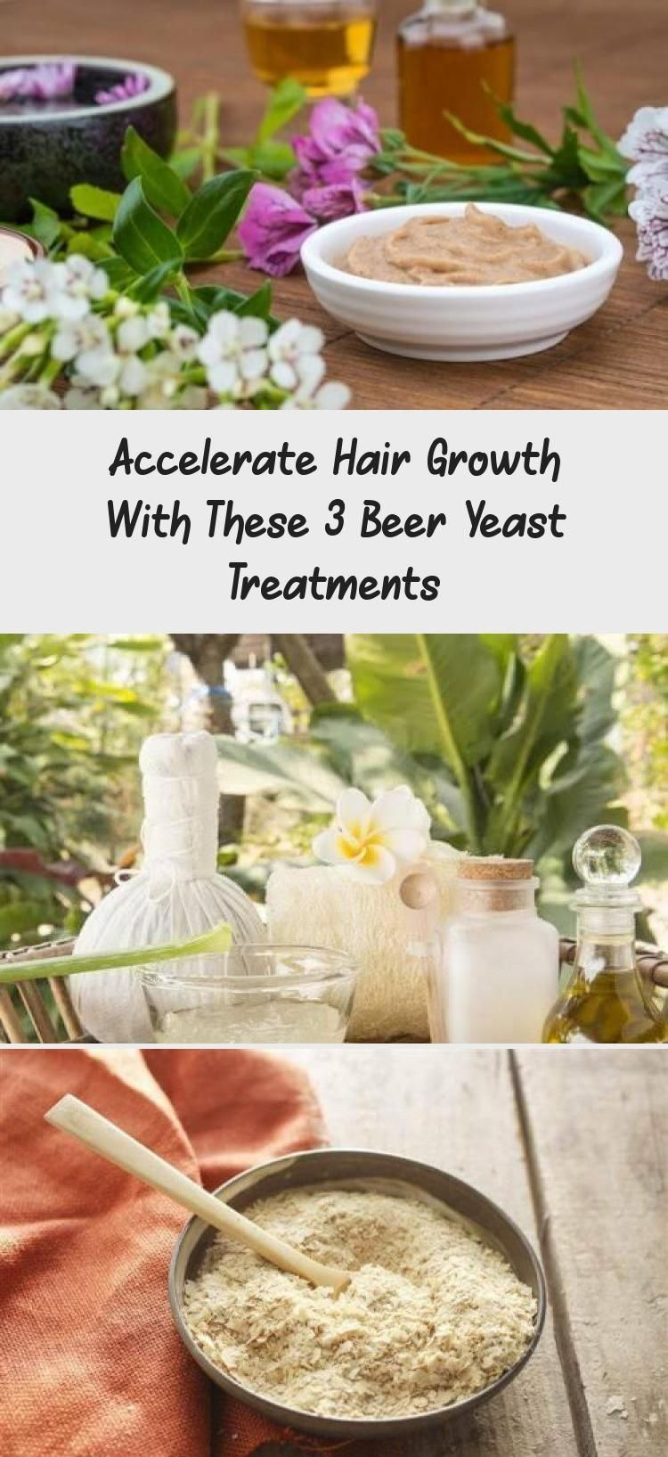 Supplement for Hair Growth} and Accelerate Hair Growth With These 3 Beer Yeast Treatments #fasterhairgrowth Accelerate Hair Growth with These 3 Beer Yeast Treatments #hairgrowthChart #ScalpDetoxhairgrowth #hairgrowthFaster #hairgrowthAfterChemo #AppleCiderVinegarhairgrowth