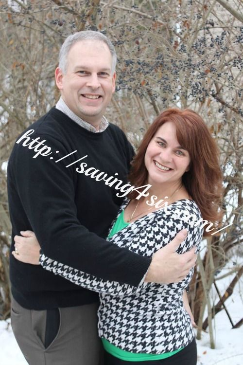 10 Ways I Love On My Husband – After 24 Years