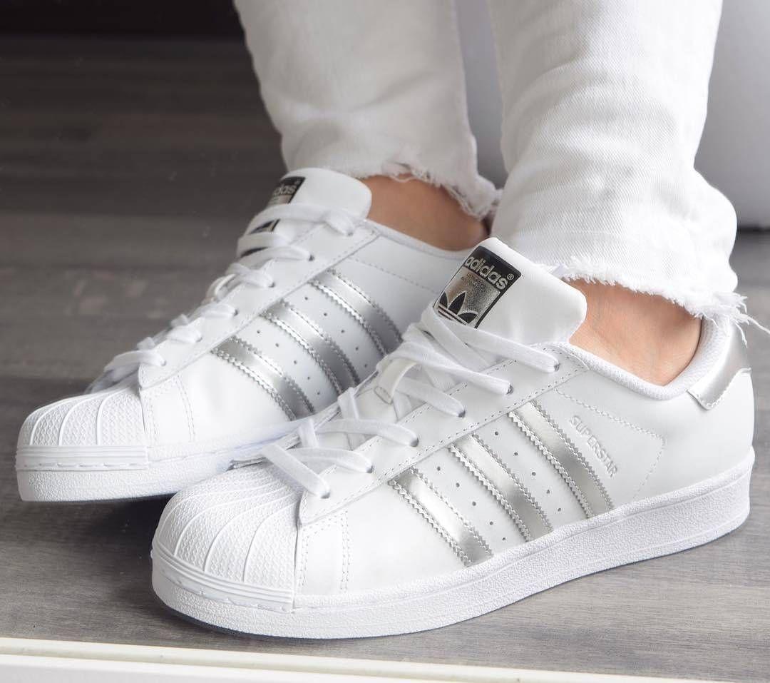 "timeless design 97f4f eeba8 4,129 Likes, 15 Comments - Adidas ( 4adidas ) on Instagram  ""⚪"