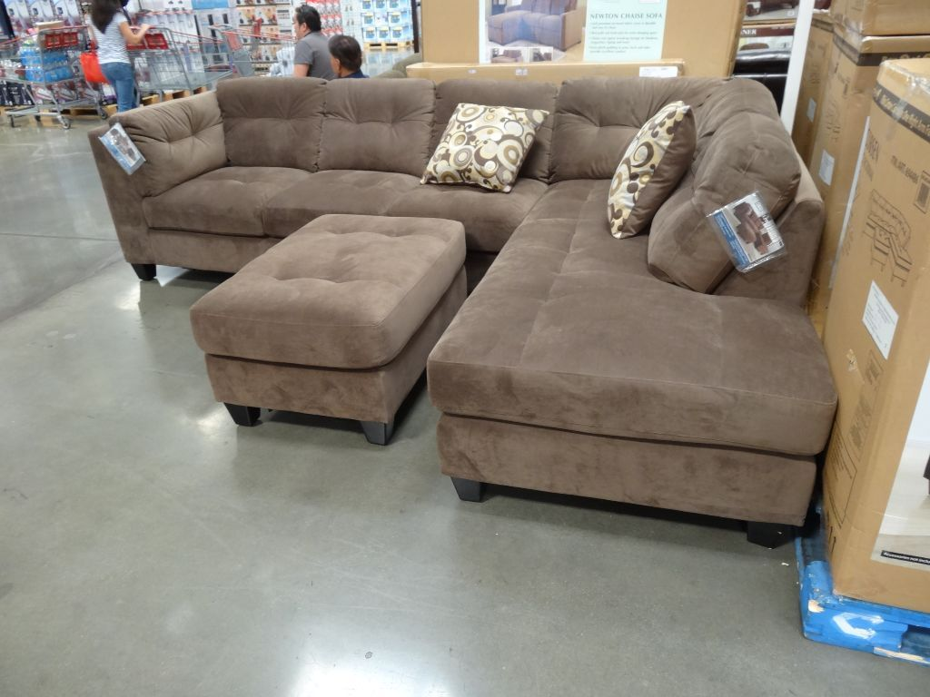 Sectionals Sofas Costco Modular Sectional Sofa Couches For Sale