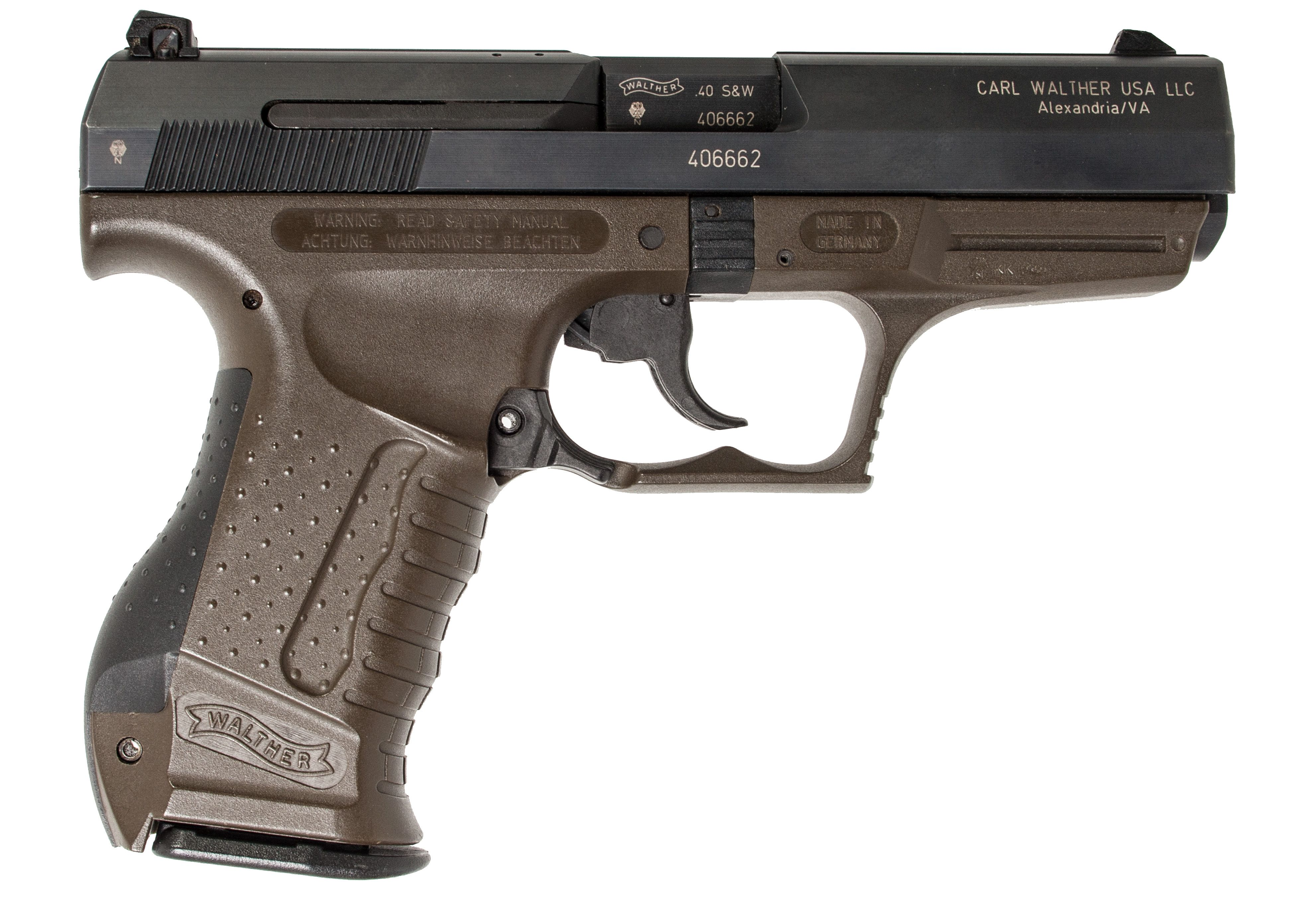 walther p99 ram manual browse manual guides u2022 rh trufflefries co P99 Compact Black Walther P99