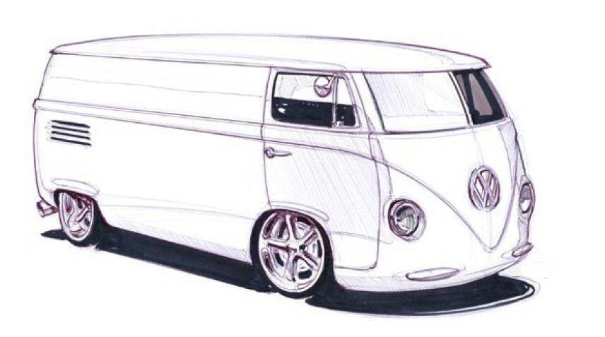 Pin von April Dikty ( Ordoyne) auf CARS,Trucks,and Motorcycles ...