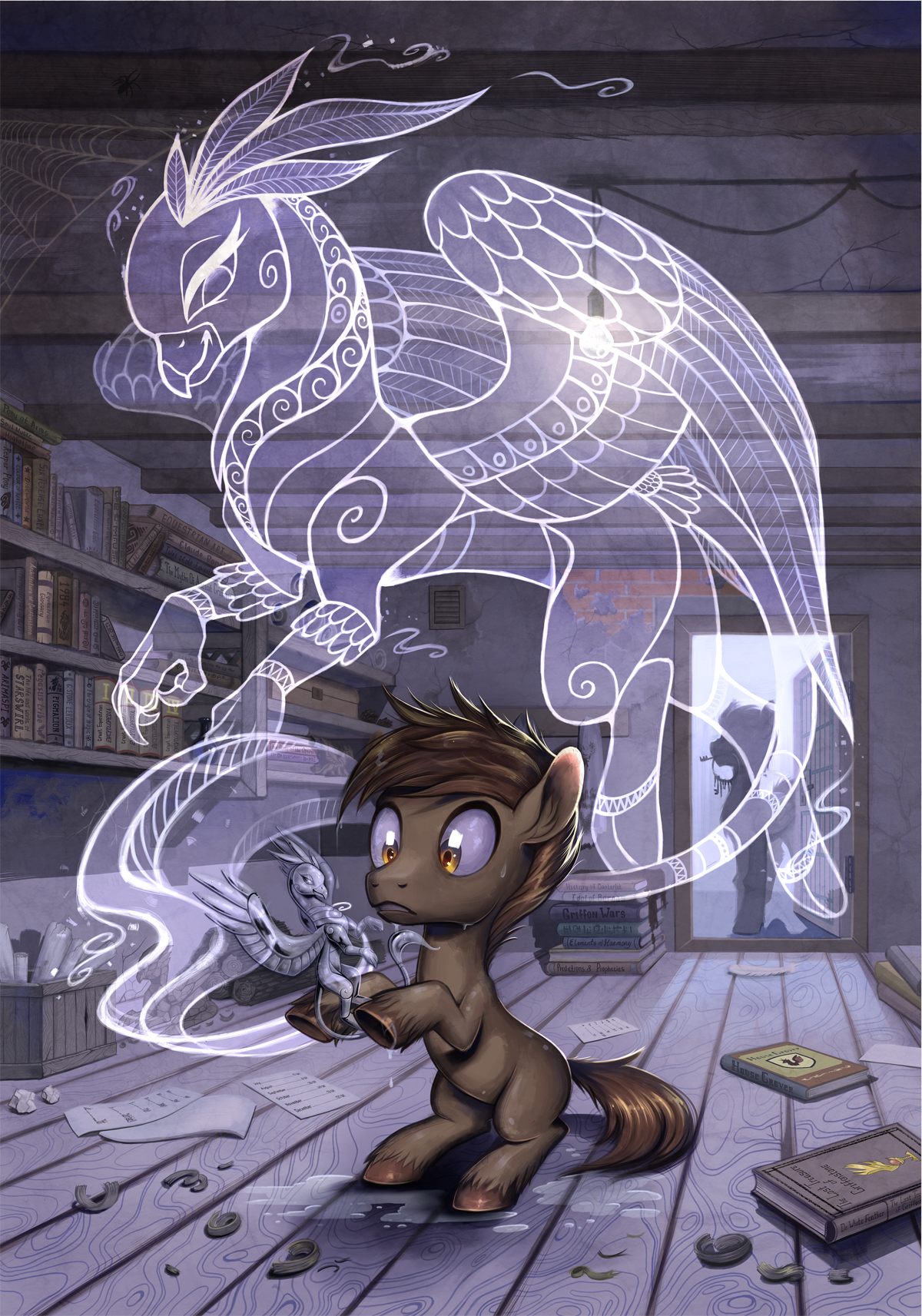 Pin By Dead Cat On Mlp My Little Pony Pictures Mlp My Little Pony Pony Drawing