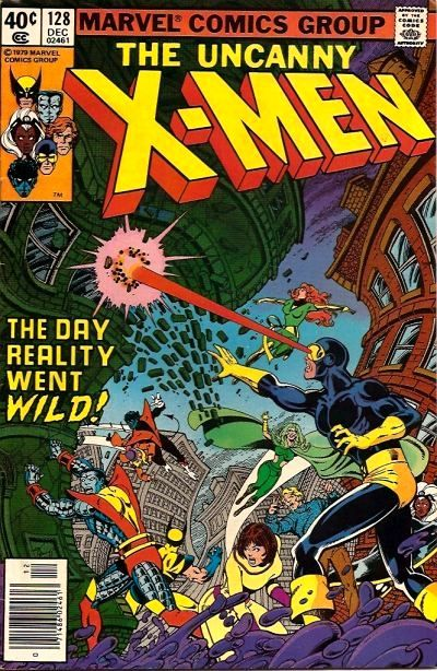 X Men Comic Books Auction Your Comics On Http Www Comicbazaar Co Uk Buchdeckel Kunst Marvel Comics Comic