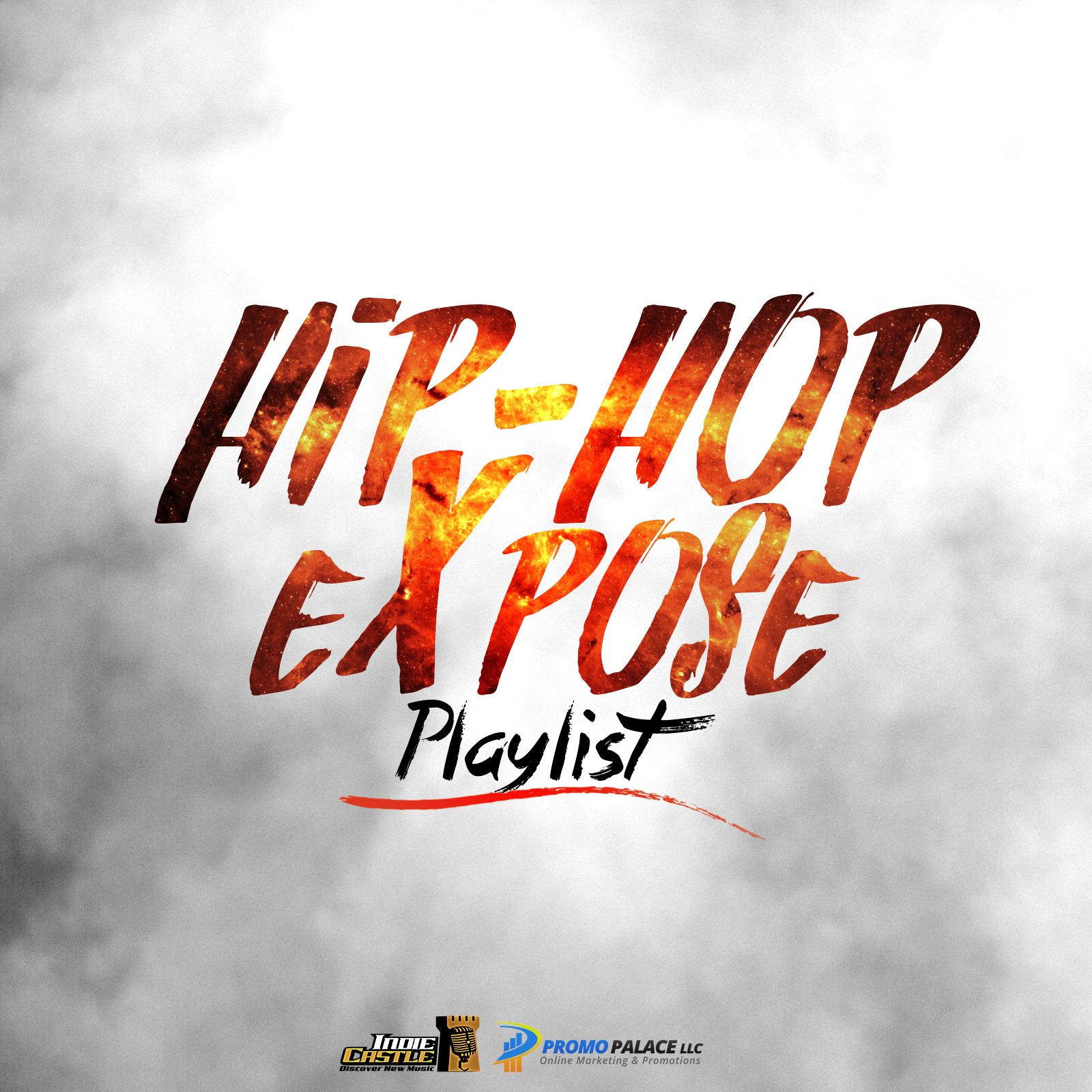 Hiphop Expose ? on Spotify Hip hop, Hip hop artists
