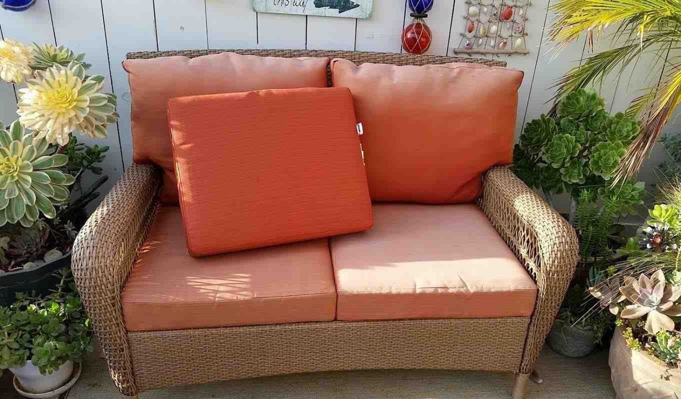 martha stewart patio chairs medicine ball chair benefits outdoor furniture covers better