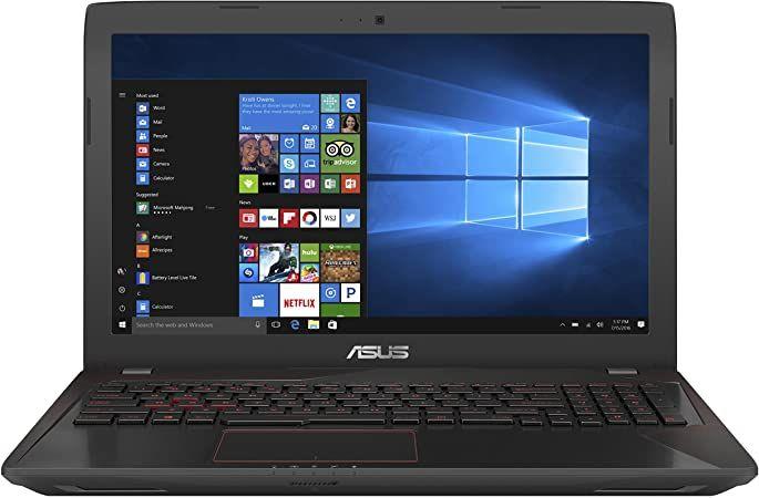 Pin On Beste Laptops 2020