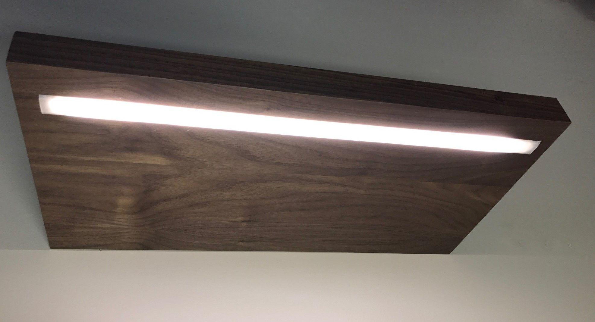 Floating Shelf Recessed Lighting Led Shelf Lighting Floating Shelves With Lights Shelf Lighting