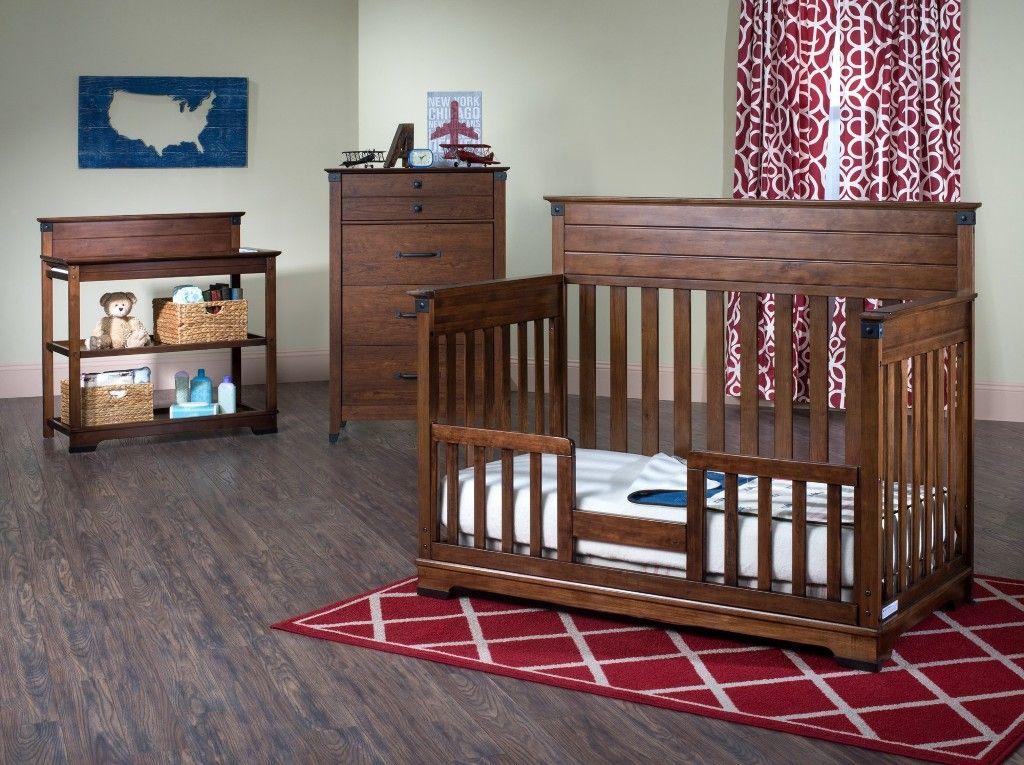 Easy And Simple Diy Toddler Bed Boy Plans Girl Comforter Easy Withstorage House Frame Rail Nursery Furniture Sets Diy Toddler Bed Diy Crib