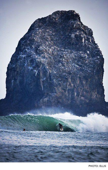 Ian Gentil, Mexico. Photo: Ellis