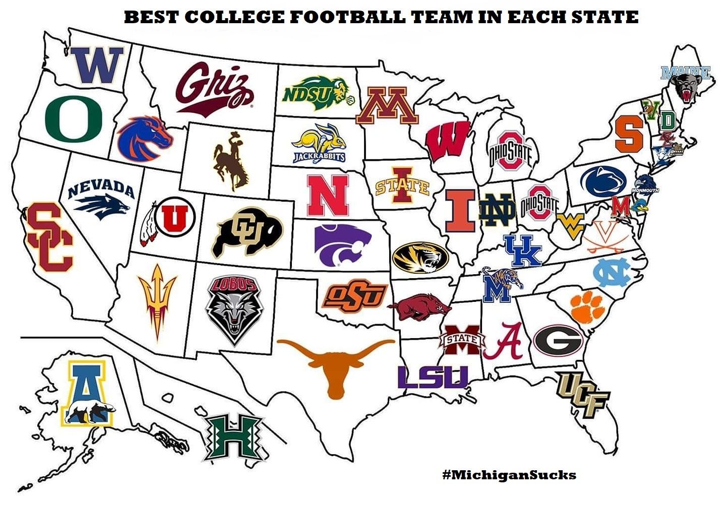 Pin By Mallory Jo On Hang On Sloopy In 2020 Buckeye Nation College Football Teams Ohio State Buckeyes Football