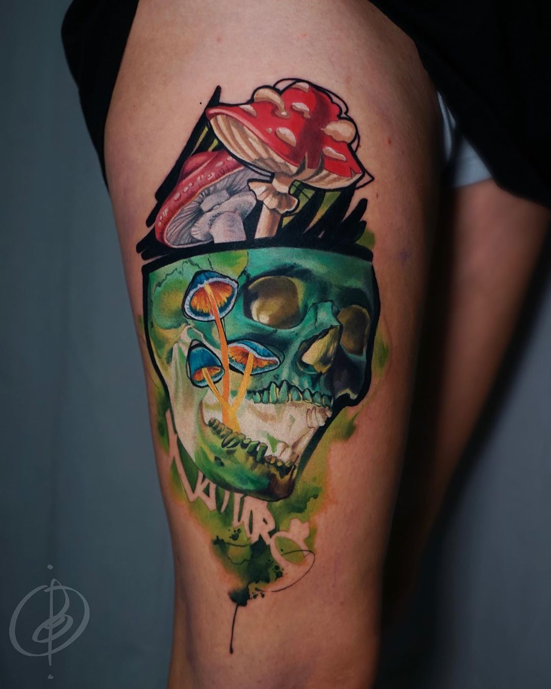 @pirojenko_tattoo