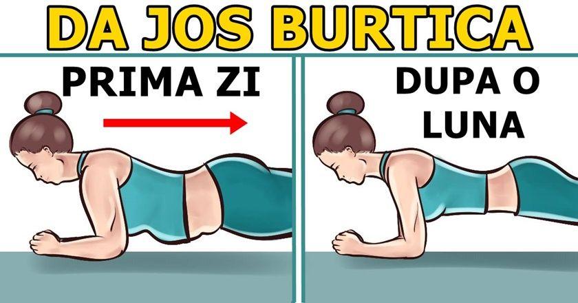 Pierderea în greutate a formatorului de euro cum să slăbești în corpul inferior