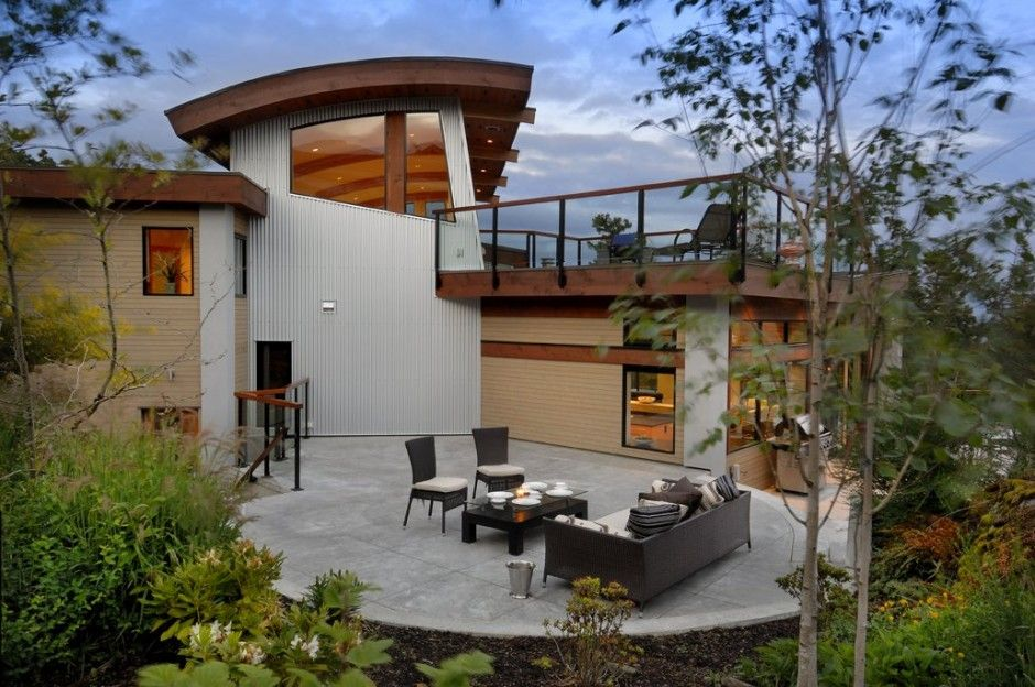 944025cc897358c813459a4f760864fb home design victoria bc home and landscaping design on custom home plans bc - Custom Home Design