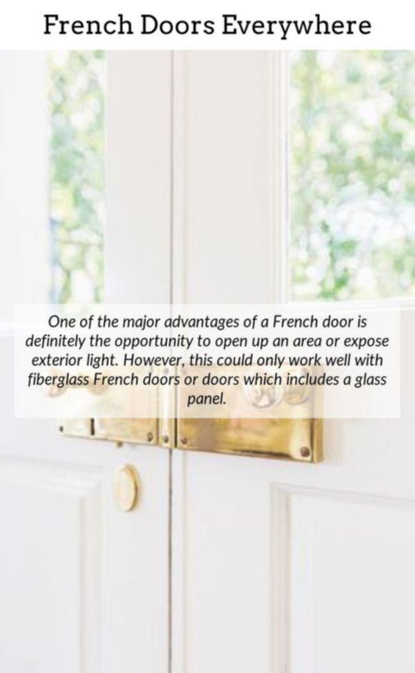 Cheap Doors Wood Pantry Doors Door Suppliers Interior French