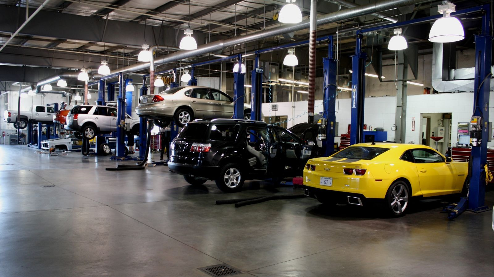 Will I Get Bad Service At My Local Dealer Because I Bought My Car