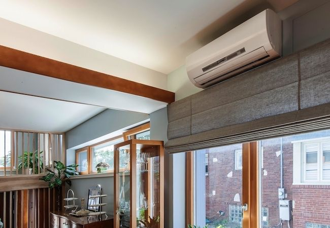 The Best Alternative To A Window Air Conditioner Window Air Conditioners Window Air Conditioner Portable Air Conditioner