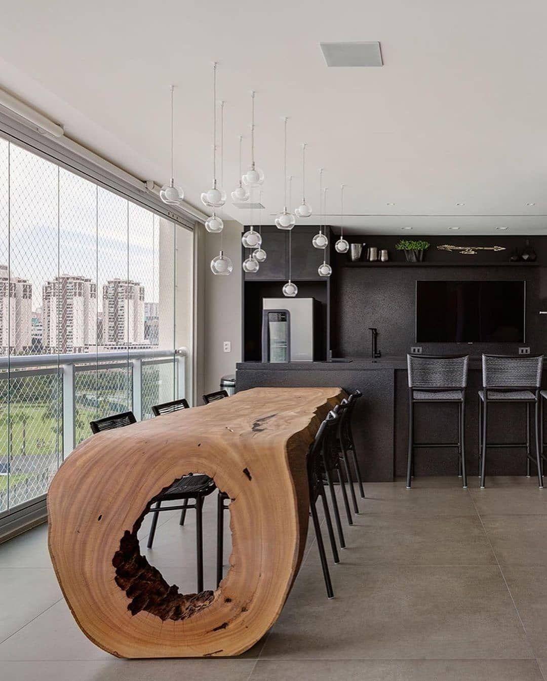 Villa Maison De Luxe Manoir En 2020 Interieur Maison Design Deco Maison Interieur Interieur Maison