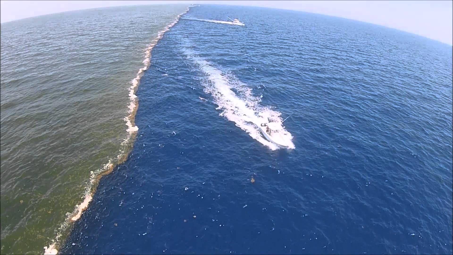 как правильно слияние двух океанов фото снять номер гостинице