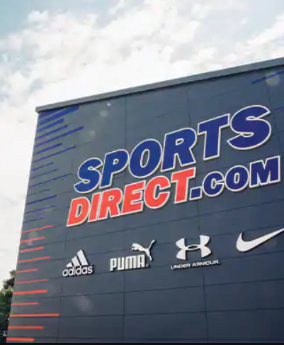 Get Coupon Codes For Argos, Selfridges & Co, Sports Direct